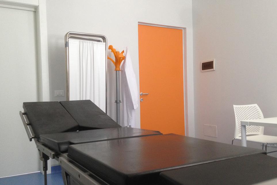 chirurgia studio Tondelli e Malaguti